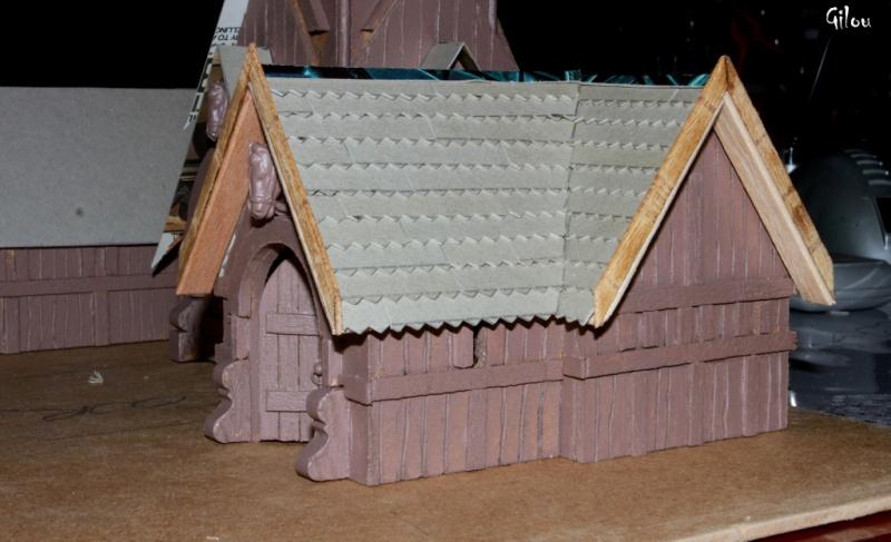 Tuto maison du Rohan - Page 4 Img_8062