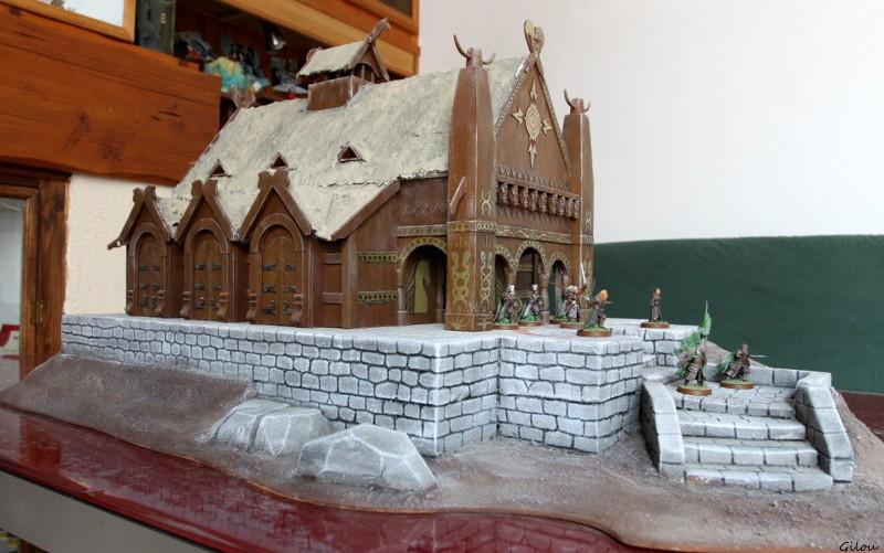 Le palais de Medhuseld Img_8910