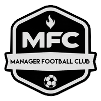 Manager Football Club