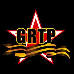 Great Triumph - Портал E_grtp11