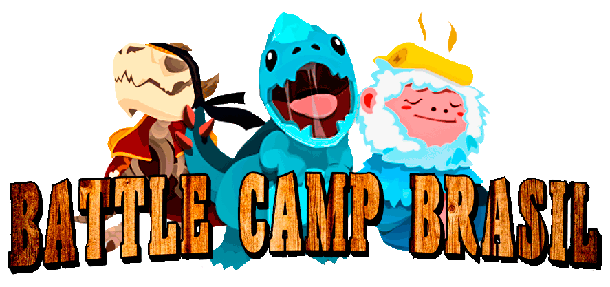 Forum gratis : Battle Camp Brasil Logo-_14