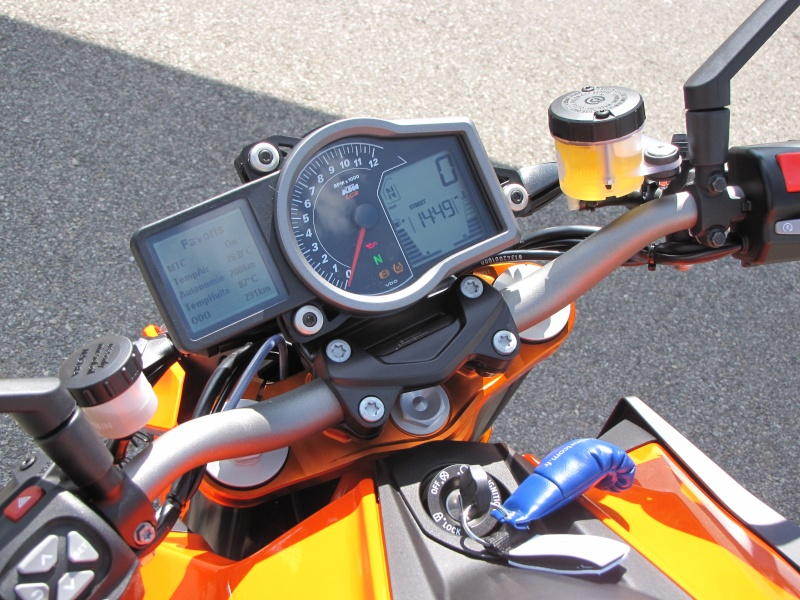 Te racing powerparts Img_6813