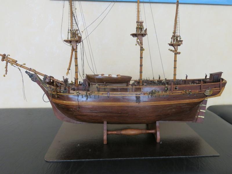 HMAV Bounty de Del prado au 1/48ème Bdc_0210