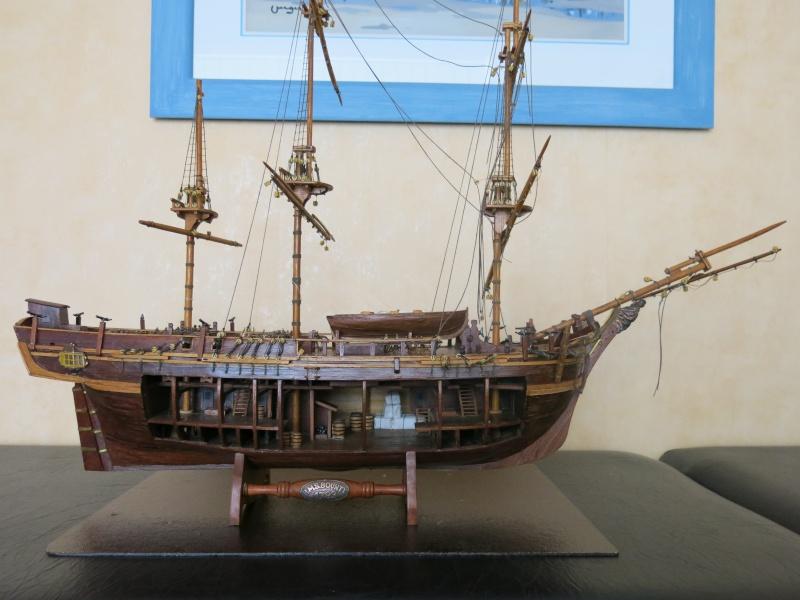 HMAV Bounty de Del prado au 1/48ème Bdc_0211