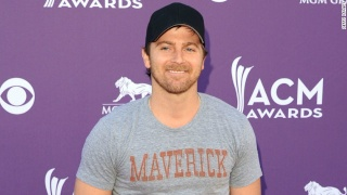 Kip Moore Weight and Height, Size | Body measurements 12051810