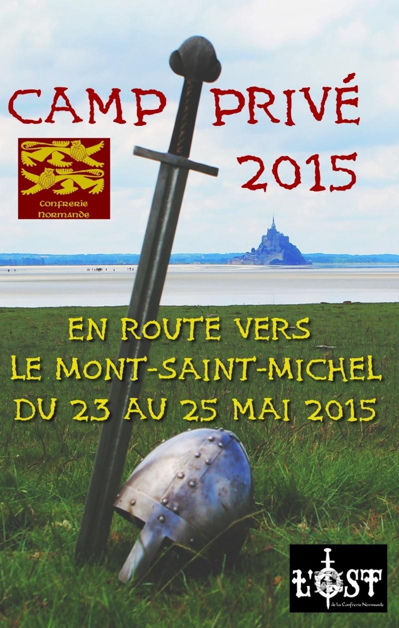Camp privé 2015 - c'est parti ! Flyer_11