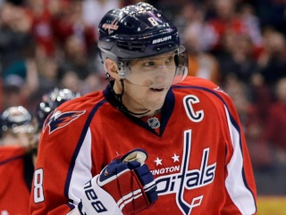 Alexander Ovechkin Weight and Height, Size | Body measurements Alexan10