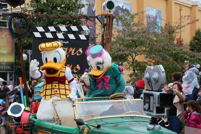 Notre rêve de noël chez Mickey  2013-115