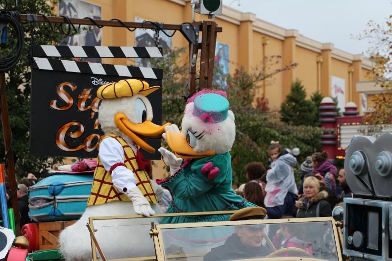 Notre rêve de noël chez Mickey  2013-116