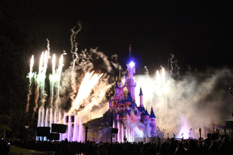 Notre rêve de noël chez Mickey  2013-119