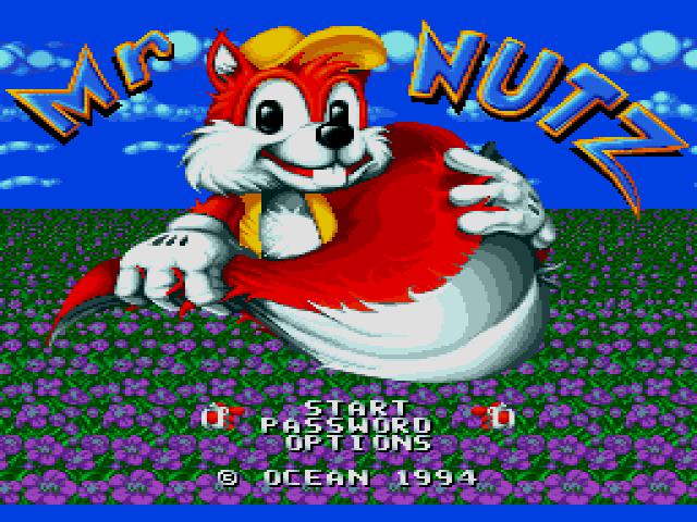Le topic officiel du recenssement des personnages de jeux vidéo ROUX ou ROUSSE Mr-nut10