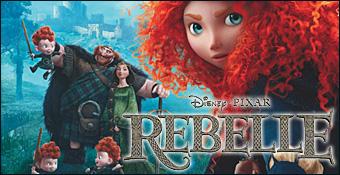 Le topic officiel du recenssement des personnages de jeux vidéo ROUX ou ROUSSE Rebell10