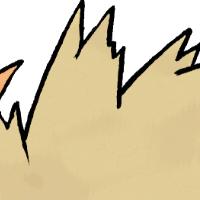 Quel est ce Pokemon ?  - Page 7 Mouaha10