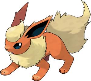 Quel est ce Pokemon ?  - Page 7 Pyroli11
