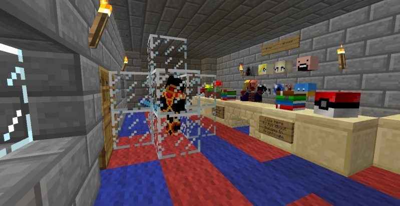 AFK Boxes! - Page 2 2014-111