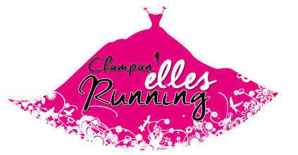 Champan'Elles Running