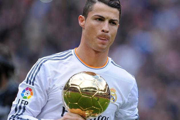 Cristiano Ronaldo Weight and Height, Size | Body measurements Ballon10