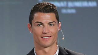 Cristiano Ronaldo Weight and Height, Size | Body measurements Cristi10