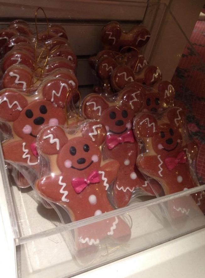 [Merchandising] Noël 2014 - Page 4 Biscui10