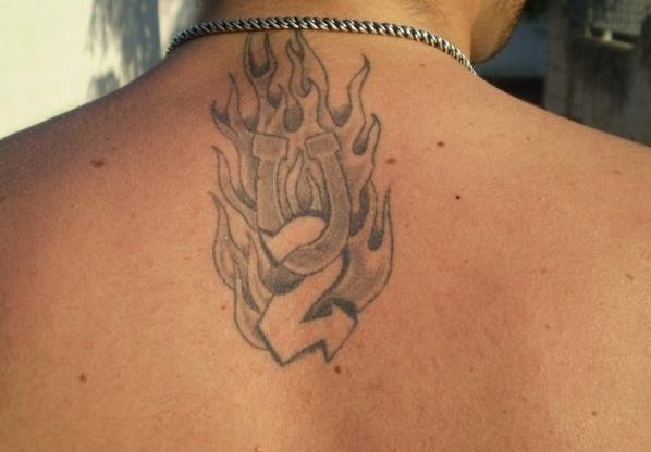 tattoo u2ico Scherm10