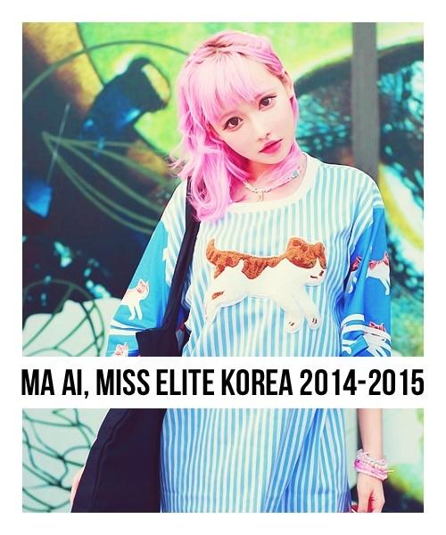 Résultats Miss et Mister Miss10