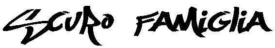 [cerion] Habbo Warfare [Bjork-Family] Armani10