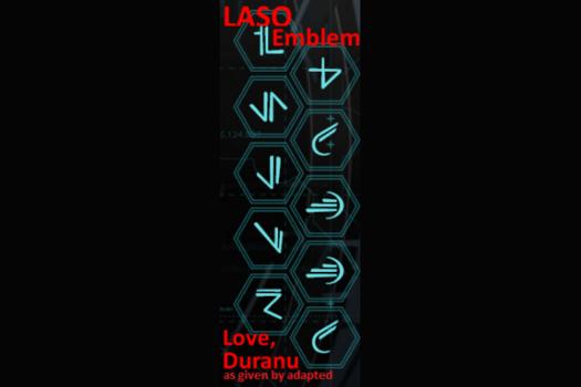 Recherche de joueur pour Campagne Halo 4 en LASO Laso10