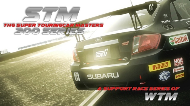 UPCOMING WTM SUPPORT EVENT : STM - THG Super Touringcar Masters 300 series - SUNDAY 30 NOVEMBER - LAGUNA SECA Stm_ba10