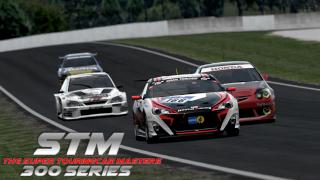 UPCOMING WTM EVENT : WTM - THG World Touringcar Masters -SUNDAY 30 NOVEMBER 2014 - LAGUNA SECA Stm_ba10