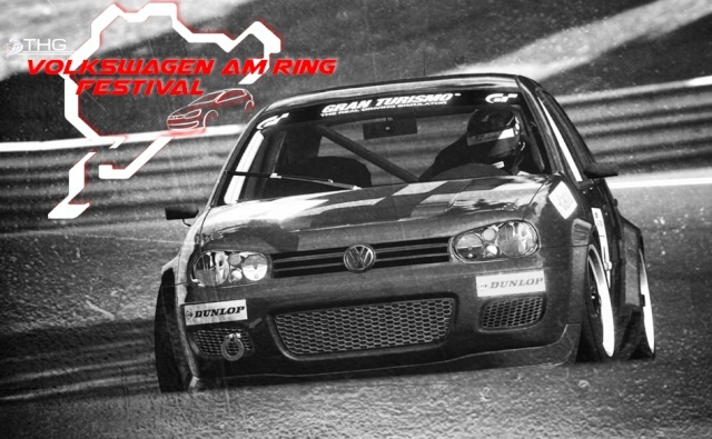 POSTPONED - THG Volkswagen am Ring Festival Vw_am_10
