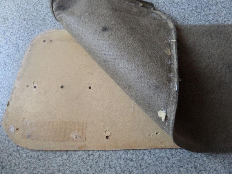 Probléme de vitre un série 2 de 1993 Sam_1927