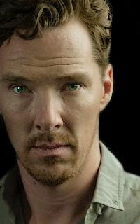 Benedict Cumberbatch Avatars 200x320 pixels Benc0310