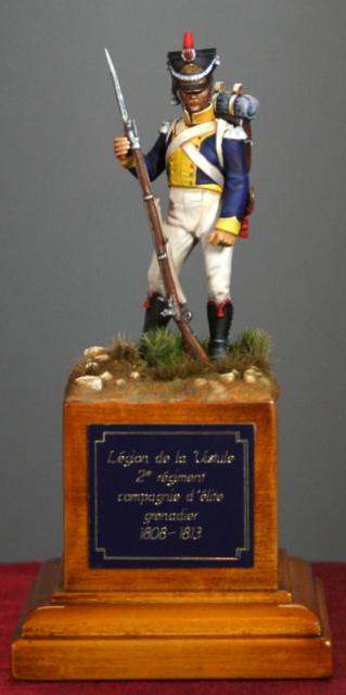 Grenadier de la Vistule en Espagne Img_5521