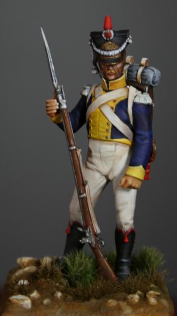 Grenadier de la Vistule en Espagne Img_5611