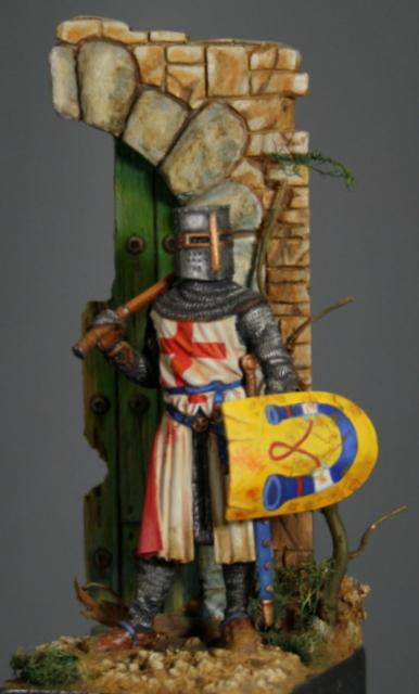Comte d'Orange à Antioche Img_5612