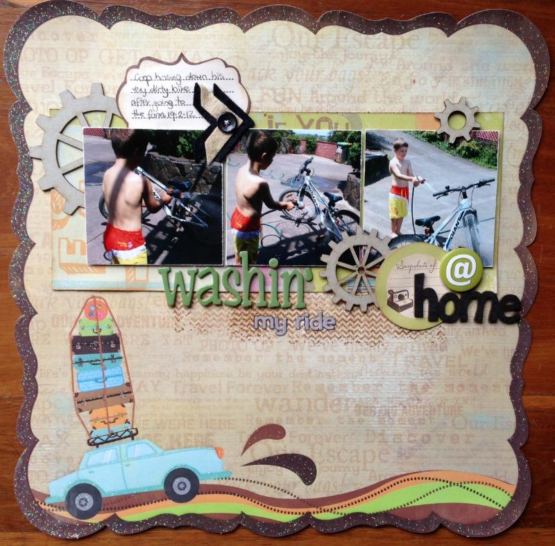 Oct CC challenge 2 gallery Washin12