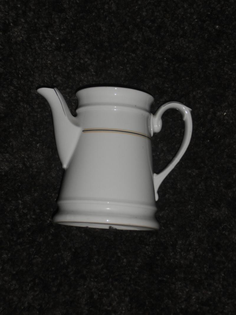 Kriegsmarine - Cafetière Pc090110