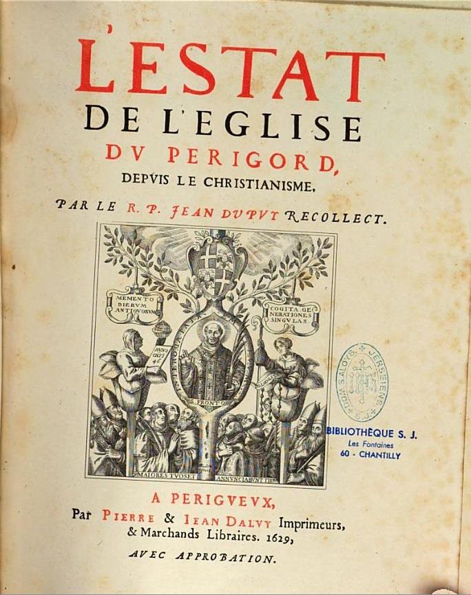 Des gens de Bergerac et des environs? 7620_111