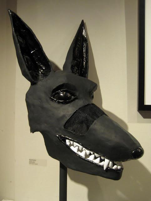 [Jeu] Le bal des masques du posteur du haut - Page 7 Dog10