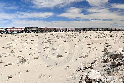 [Jeu] Association d'images - Page 5 Train-10