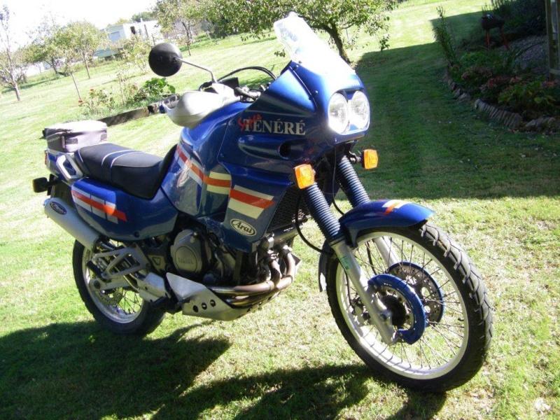 Photo de ma moto! Xtz_413