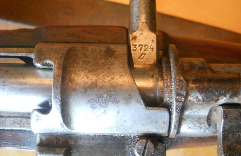 Mauser GEW98 Dscn5116
