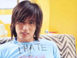 Jerry Yan Weight and Height, Size | Body measurements Jerryw10