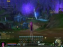 AION 4.7 EMU Pictures Aion0012