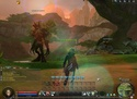 AION 4.7 EMU Pictures Aion0027