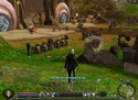 AION 4.7 EMU Pictures Aion0028