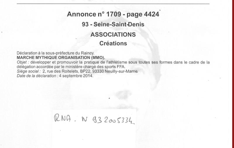 Déclaration officielle de Jean CECILLON - Page 2 Sans_t10