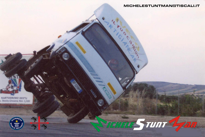 fiat om 40  Iveco-10