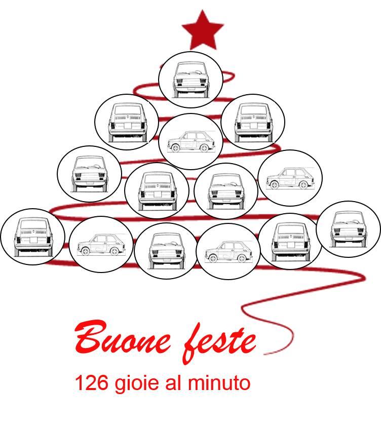 Auguri a tutto il Forum!!! Natale10