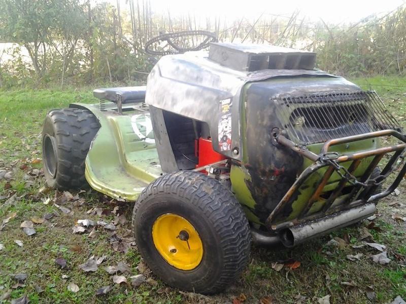 Project Frankenstein Racemower 10345514
